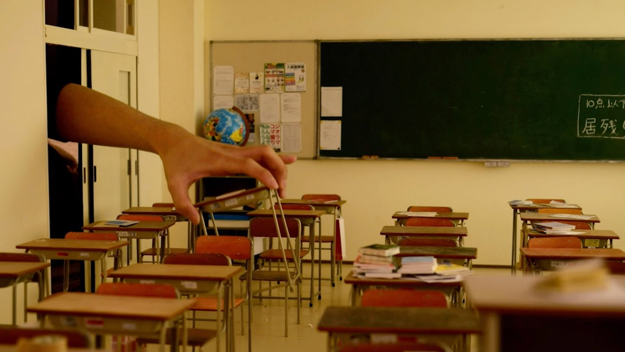"Portfolio Of Diorama High School Student ""Mozu""(ジオラマ高校生Mozu ポートフォリオ)"