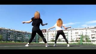 Download Alj Кравц – Дисконект (#NR)//Анастасия и Ангелина Mp3 and Videos