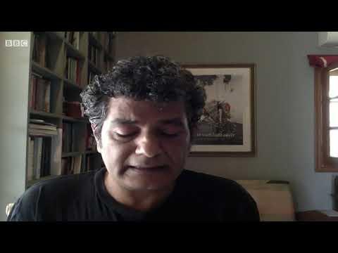 Mohammad Hanif Punjabi Vlog on Imran Khan & Atif Mian