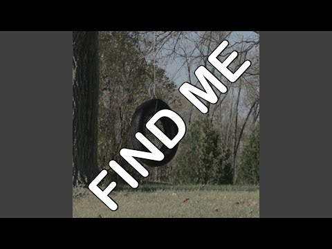 Find Me - Tribute to Sigma and Birdy (Instrumental Version)