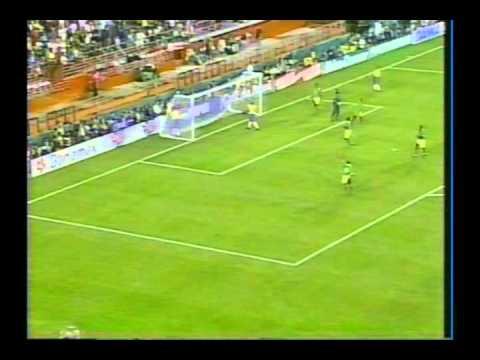 1998 February 3 Brazil 0Jamaica 0 Gold Cup.avi