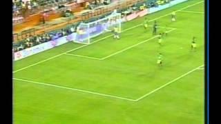 1998 (February 3) Brazil 0-Jamaica 0 (Gold Cup).avi