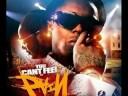 Lil Wayne - Bitch im the bomb like tick tick  Lyrics 