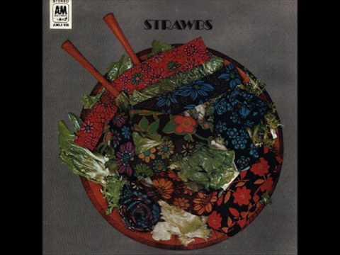 strawbs - the battle 1969 {lyrics on description}