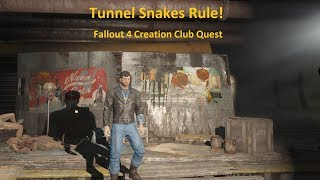 Fallout 4 Creation Club: 750 Credits Xbox One — buy online