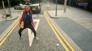 UK Dash Camera Compilation 22nd Sept 18 Bad Drivers, Crashes & Close Calls