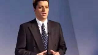 Santechnica.info - сантехника, презентация компании Blanco(, 2009-09-07T00:37:49.000Z)