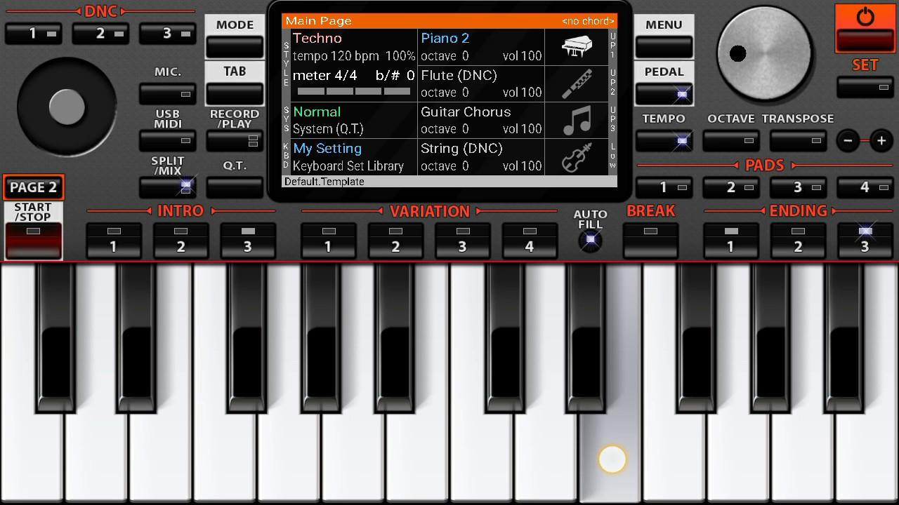 pal [ jalebi ] Arijeet Singh     piano notes