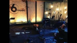 Ryan Adams - Do You Still Love Me? (Live @ BBC Radio 6 Music)