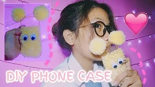 Video Diy Phone Case ! (CARA MEMBUAT CASE HP SENDIRI) || INDONESIA download MP3, 3GP, MP4, WEBM, AVI, FLV Juli 2018