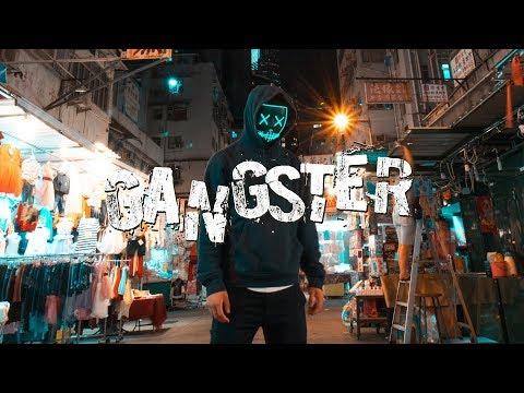 Gangster Rap Mix  Swag RapHipHop  Mix 2018