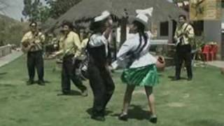 Calzon de Seda - Cueca
