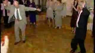 Armenian super wedding