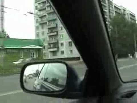 город ленинск кузнецкий знакомства