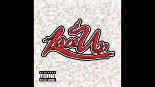 Machine Gun Kelly - Stereo