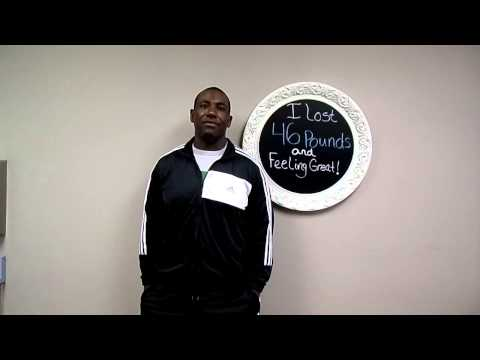 Video Testimonial Healthy Weight Loss Solutions Medical Spa