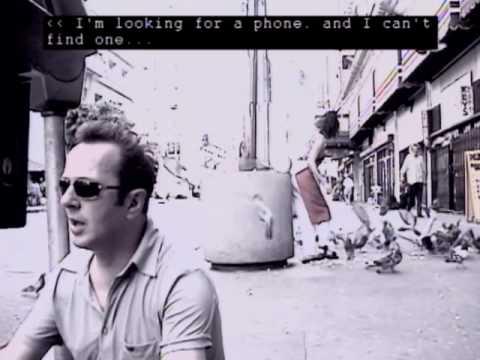 Joe Strummer And The Mescaleros - Tony Adams
