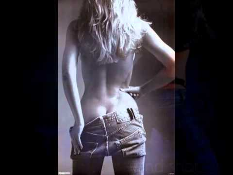 Baby Makes Her Blue Jeans Talk. Dr Hook..
