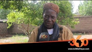 Le360.ma • Mali- magazine weekend les chasseurs traditionnels