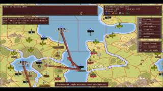 Dominions 3: The Spectacle of Perspicuity R