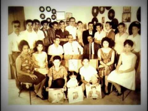 Radio Juticalpa - Musica Y Canciones De Honduras (El Folklore Mas Bello Del Mundo) Solo Por RZ