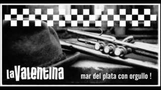 La Valentina-Tommy