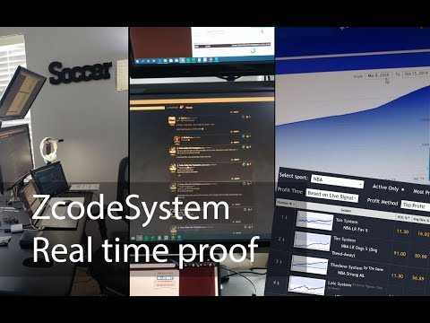 #zcodesystem---how-does-it-work?-real-life-proof