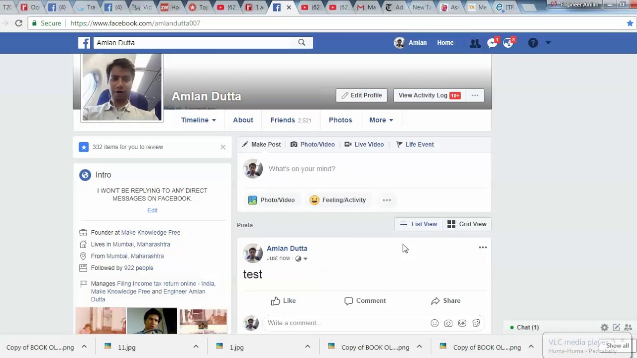 How to turn off facebook comments for your posts| Facebook Groups