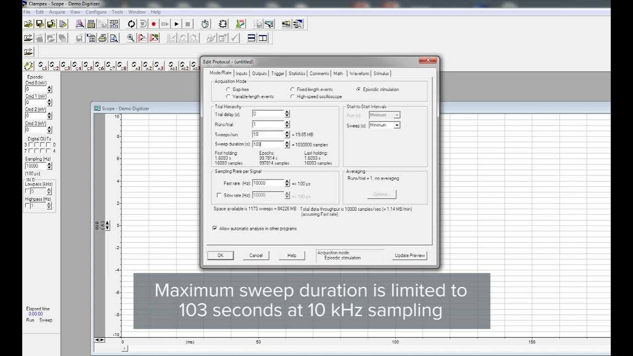 Janome customizer 11000 free download software eacrise.