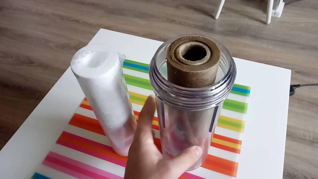 Но это большая ошибка!. Сетчатый фильтр для воды выполняет очень важную роль и занимает важное место в системе очистки воды промышленного.