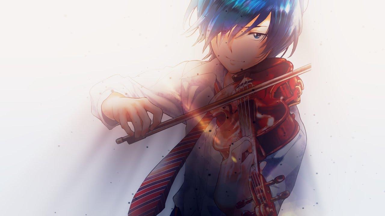 【青のオーケストラ】青のはじまり【MAD】