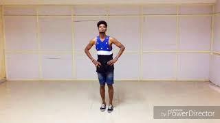 Kamal hits - vettaiyadu vilayadu - manjal veyil - dance cover