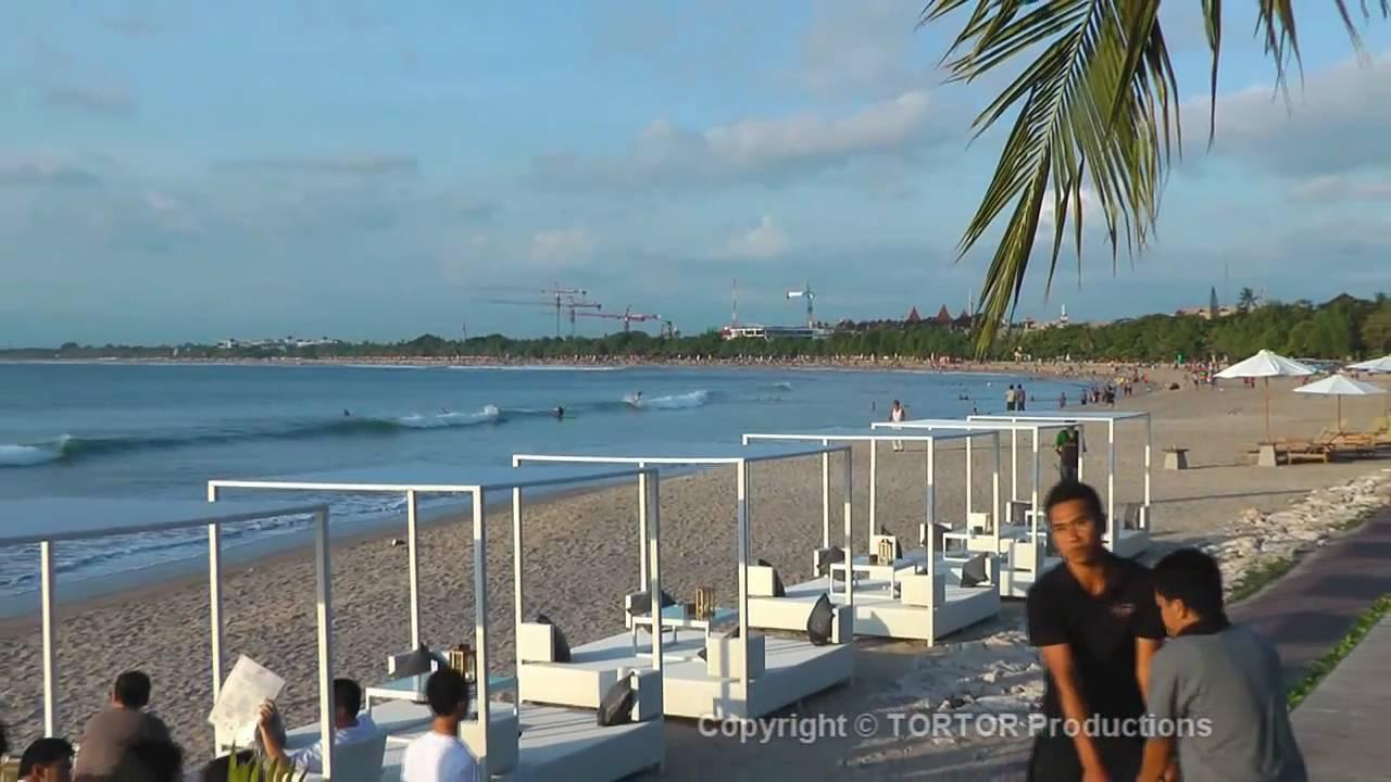 Top 10 Kuta Hotels Near Kuta Beach | Indonesia | Hotels.com