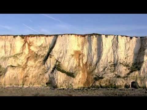 le trésor cachée des ruisseaux 02.avide YouTube · Durée:  2 minutes 38 secondes