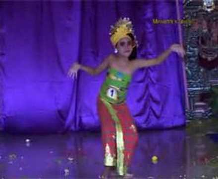 gadis binal 2007