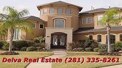 League City Real Estate | Find Houses & Homes for Sale in League City