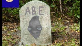 Oddworld: Abes Oddysee Death Reel