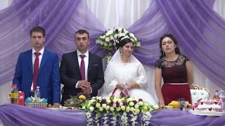 3 Часть - Турецка Курдская Свадьба - Саид & Валида, Николаевка Жетыген Алматы
