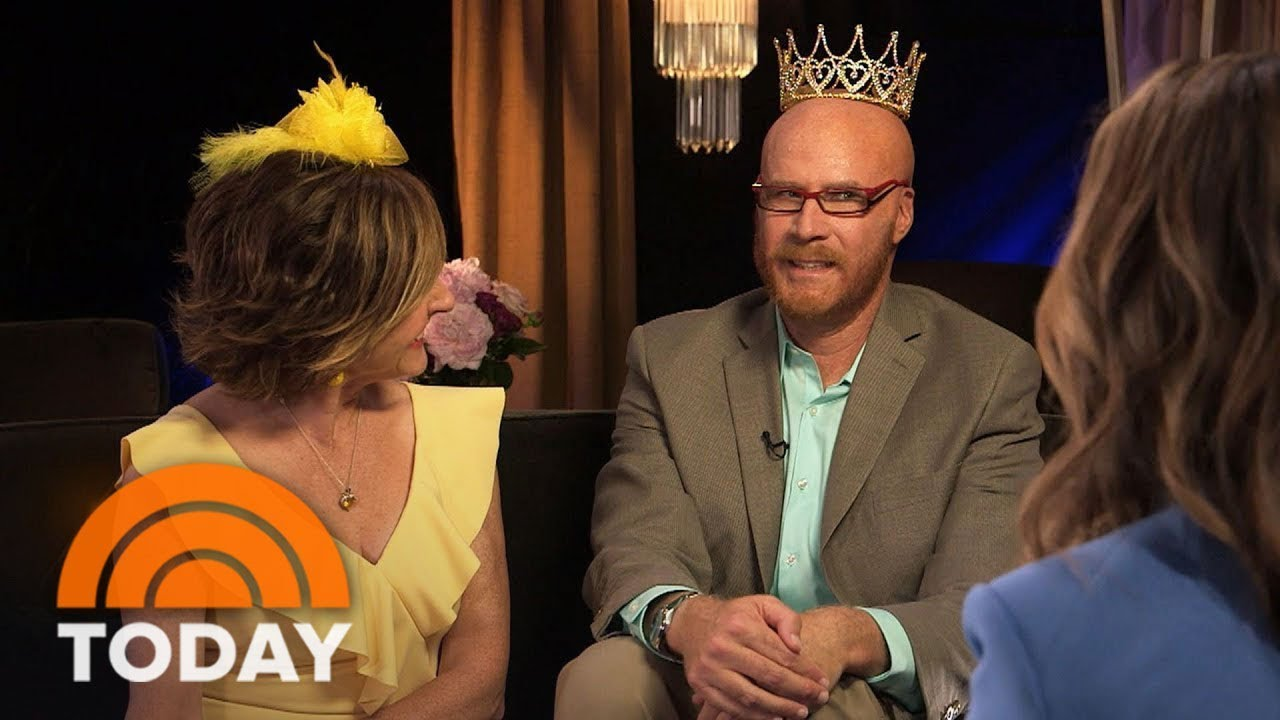 Will Ferrell And Molly Shannon Cover Royal Wedding As Snl S