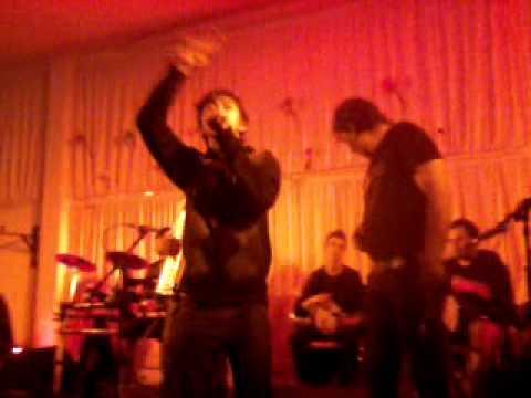 Live Florinn - Chici chichi chichi - franta