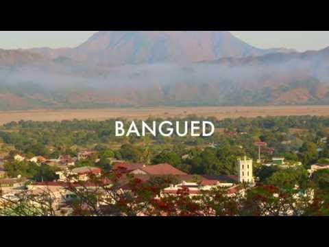 Bangued: Our Home, Our Town
