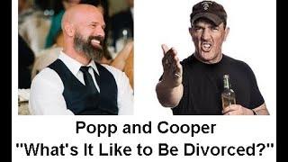 "Older Brother - Popp and Cooper ""Divorce for Never Married Men"""