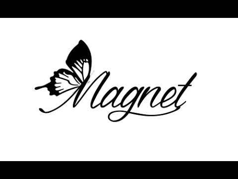 Ô Sama No Haremu - Magnet (Live Action)