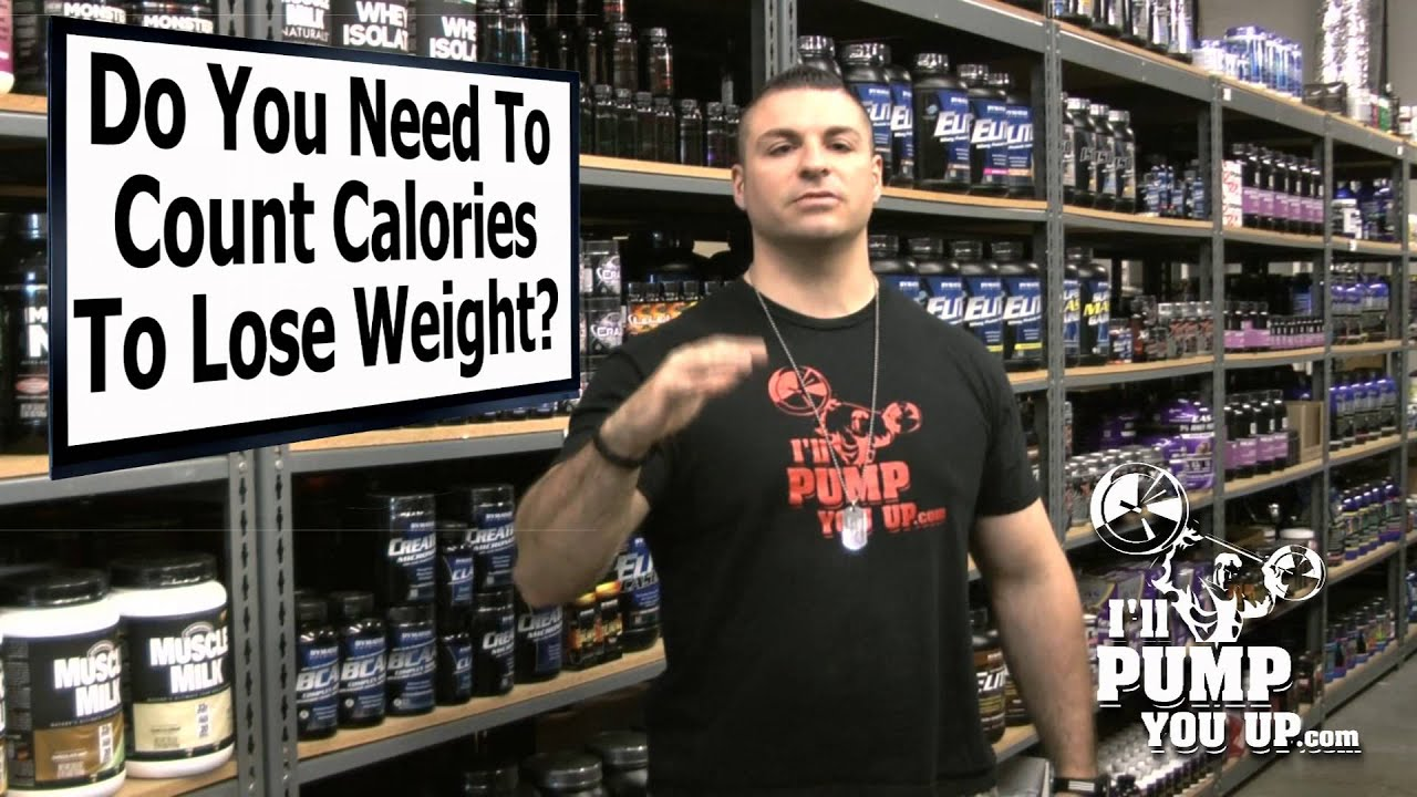 Military weight loss supplements