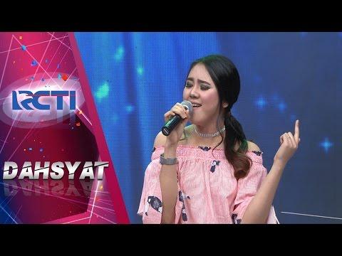 DAHSYAT - Fauziyah