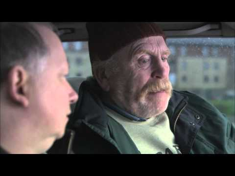 "Trailer ""Rounding Up Donkeys"" Martin Compston, James Cosmo"