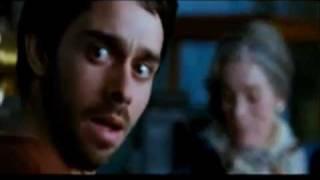 Imago Mortis (2009) - Trailer Oficial Español [HQ]