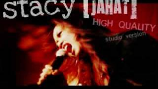 Stacy - Jahat (Offical Music Video)