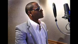 Free Download: Johnny Gill (LINK IN DESCRIPTION)