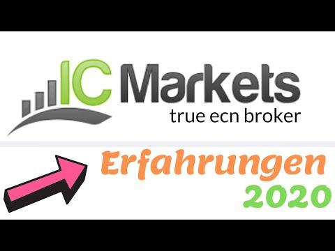 ic-markets---erfahrungen-2020-/-true-ecn-forex-&-cfd-broker